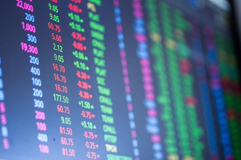 Crypto Exchange INX Plans $117M US IPO With Small Israeli Underwriter