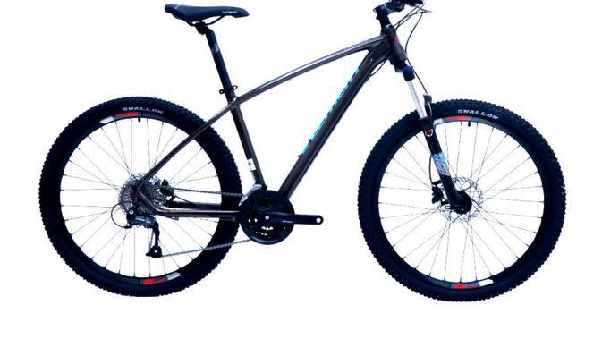 Element Bikes (elementmtb.com)