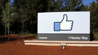 即買Facebook的2個理由