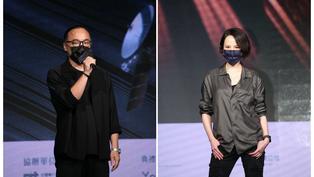田馥甄金曲入圍7項「關鍵原因」出爐 伍佰LIVE專輯搶台語歌王引爭議