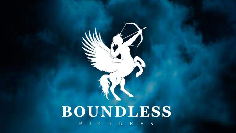 Boundless Pictures Boards 'Foolproof' (EXCLUSIVE)