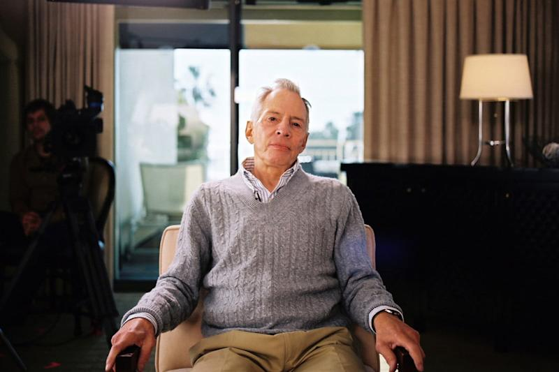 The-Jinx--The-Life-and-Deaths-of-Robert-Durst-HBO_