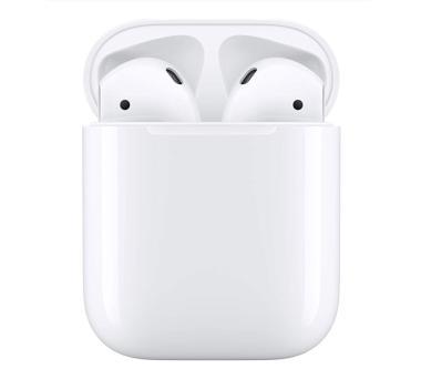 Amazon Earbuds Apple