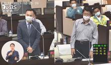 台南捷運路線再變更!700億暴增5千億 議員批:會破產