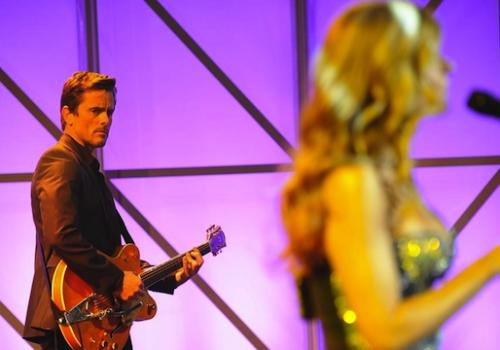 Nashville Season Finale Recap: Truth, Consequences and Black Boxer Briefs [Updated]