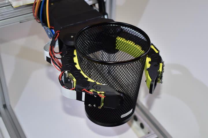 mit csail gelflex robot hand camera gripper can copy