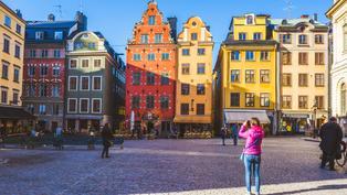 【移民海外】移居瑞典 打工創業都要達資金門檻