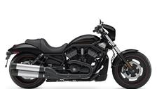 2009 Harley-Davidson VRSC VRSCDX