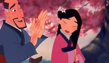 解析動畫版《花木蘭》/從失敗的女兒變英雄,宰相卻說:她是女人,怎樣都是女人