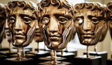 奧斯卡前哨戰!「英國BAFTA」李安擒終生成就獎