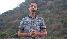 印度神童示警! 7月「3件事」疫情恐反撲