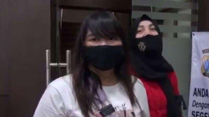 Merasa Nama Baik Dicemarkan, Keluarga Via Vallen Akan Lapor Polisi