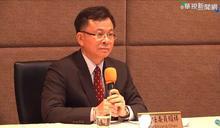 陳耀祥:中天稱「不能只有一種聲音」是對新聞從業者的汙辱