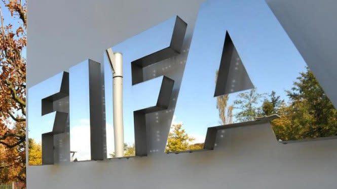 The Best FIFA Football Awards 2020 Dibatalkan