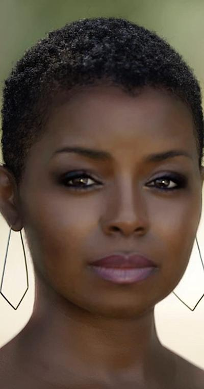 Erica Tazel Imdb My blackness is the beauty of this land. aol