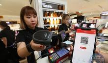 【2020百貨週慶4】不只5千送5百 聯名卡+電子支付再省一筆