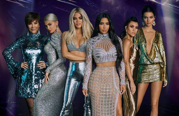 'Keeping Up With the Kardashians' to End in 2021