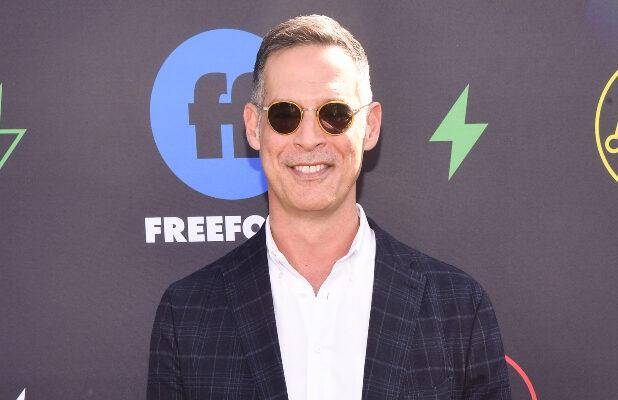 Tom Ascheim to Leave Freeform to Run Kids, Young Adult Programming for Warner Bros.
