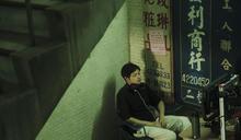 鄭有傑心累劇本卡關 楊雅喆放話:我不會幫你
