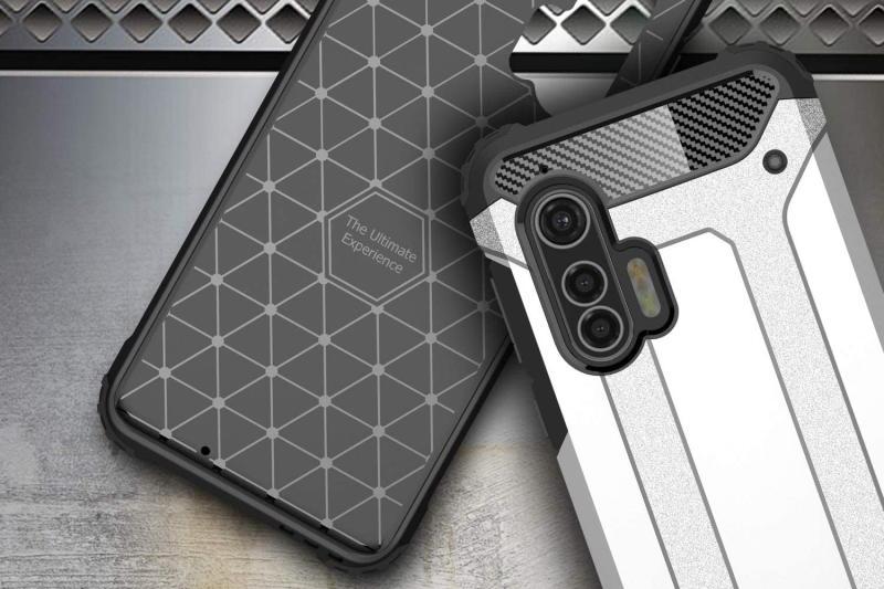 Futanwei Moto Edge Plus Case