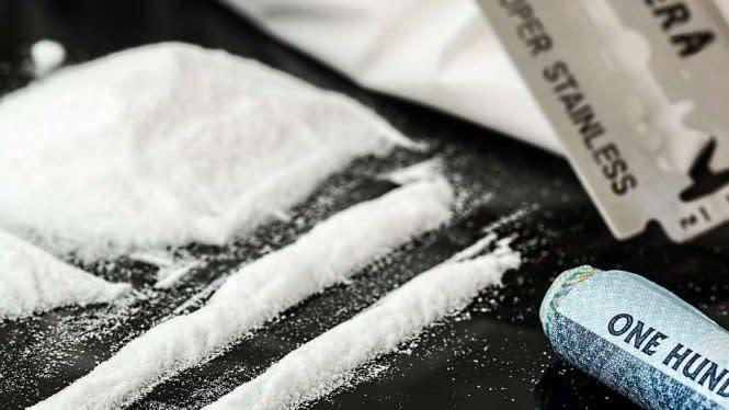 Anggota DPR Sentil Lapas Cipinang Jadi Sarang Narkoba