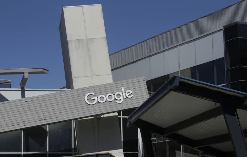 Ambisi perawatan kesehatan Google kini libatkan data pasien