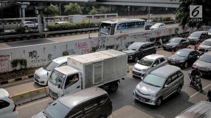 Kriminal Surabaya Sepekan: Polda Jatim Tangkap Dua Peretas Laman Resmi KPU Jember