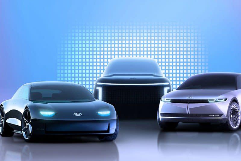 Polusi udara mengkhawatirkan, kendaraan listrik bisa jadi solusi