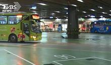春節連假疏運懶人包 「大眾運輸」加班車優惠一次看