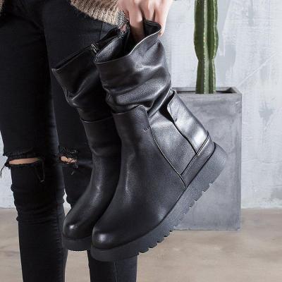 DANDT 流行品牌女鞋