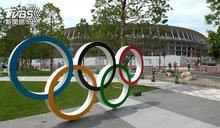 奧運難民代表隊29人出賽 北韓因疫情確定退出