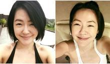 小S質疑刪三國志 呱吉:問她幹嘛?