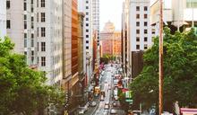 舊金山公投11項過關 非美公民獲准進入官方諮詢委員會