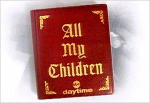 All My Children Finale: How Did It All End?