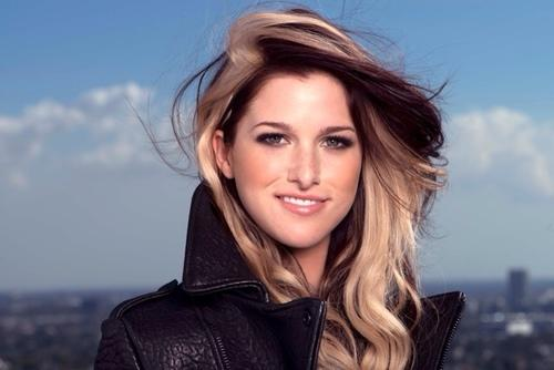 Listen: 'Voice' Champ Cassadee Pope's Country-Pop Debut Single