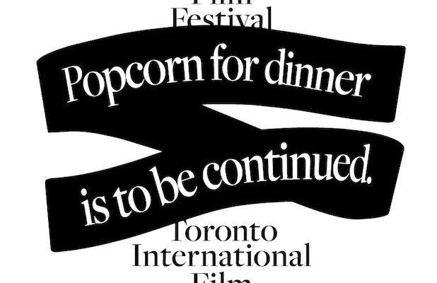 Fall Film Festivals Struggle for Relevance in the Year of Coronavirus