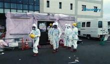 【影片】311十周年 Discovery《福島禁區Fukushima No Entry》重回現場
