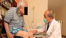 帶狀皰疹延誤治療後遺症多 醫:把握黃金期儘速就醫