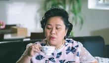 《我的婆婆》大結局收視再破記錄! 鍾欣凌:想辦流水席感謝大家