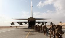 談判破冰 阿富汗、塔利班簽初步協議