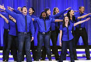 Glee: The 10 Best and 10 Worst Performances