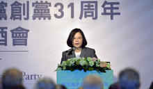近交越南、遠攻印度:台灣「新南向政策」的外貿契機