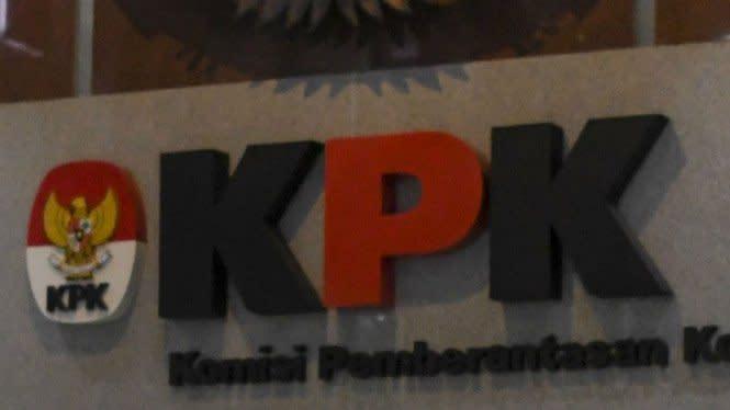 KPK Ambil Alih Kasus Korupsi Tanah Kuburan Wakil Bupati OKU