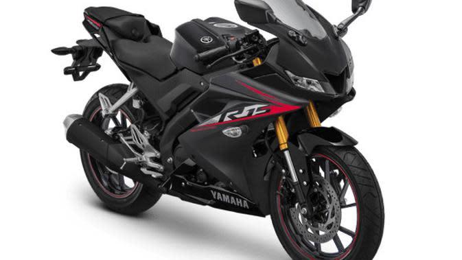 Yamaha R15 (yamaha-motor.co.id)