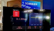 虹橋火車站啟動首個5G火車站建設,華為5G DIS助攻