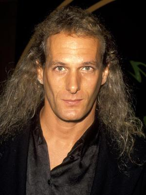 Happy Birthday, Michael Bolton! We Celebrate With Music's Most Iconic Mullets