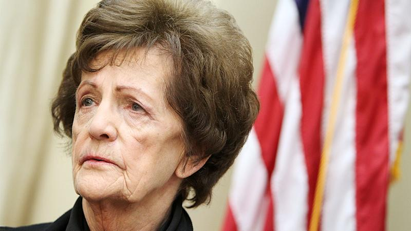 After 'Philomena's' Success, Real Philomena Lee Pushes for Adoption Rights