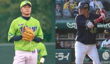 日職/岩隈久志引退 近鐵戰士剩2人