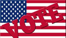 美國大選倒數8天!這3個變數讓選舉結果更難以預測