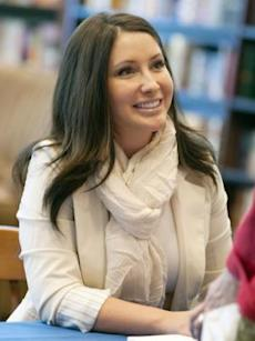 Inside Bristol Palin's reality TV showdown with a heckler [Video]
